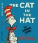 Dr. Seuss - The Cat in the Hat - First Edition