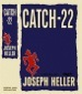 Joseph Heller - Catch 22 - First Edition