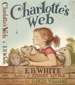 E.B. White - Charlotte's Web - First Edition