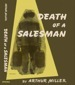 Arthur Miller - Death of a Salesman - First Edition
