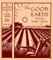 Pearl S. Buck - The Good Earth - First Edition