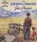 John Steinbeck - The Grapes of Wrath - First Edition