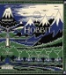 J.R.R. Tolkein - The Hobbit - First Edition