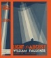 William Faulkner - Light in August - First Edition