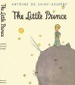 Antoine De Saint-Exupery - The Little Prince - First Edition