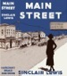 Sinclair Lewis - Main Street - First Edition
