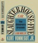 Kurt Vonnegut, Jr. - Slaughterhouse-Five - First Edition