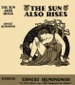 Ernest Hemingway - The Sun Also Rises - First Edition