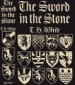 T.H. White - The Sword in the Stone - First Edition