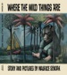 Maurice Sendak - Where the Wild Things Are - First Edition